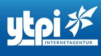 ytpi_logo_aktuell_blau